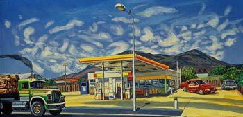 Fuel 2003  106x212